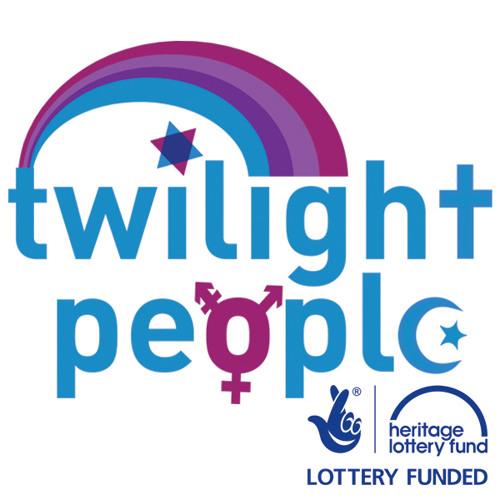 TwilightPeople's avatar