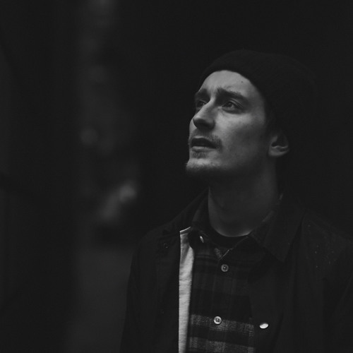 DanielGlover's avatar