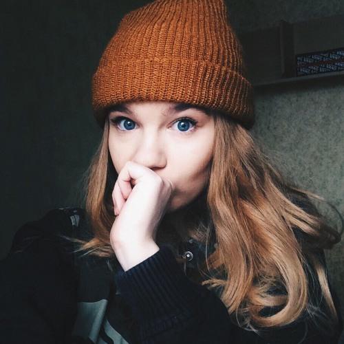 hhmgsa's avatar
