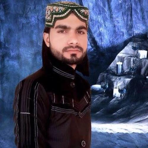 M.Mustansar Zaman Qadri's avatar