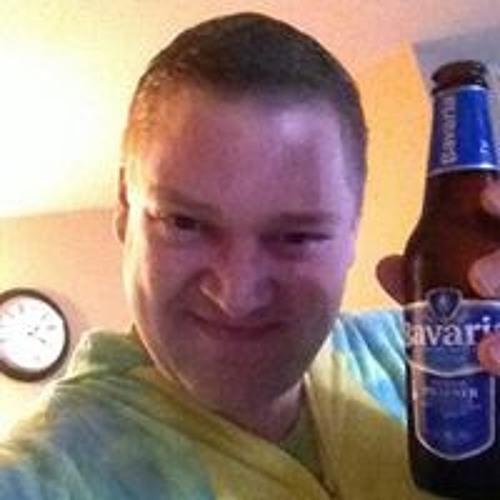 Daan de Louw's avatar