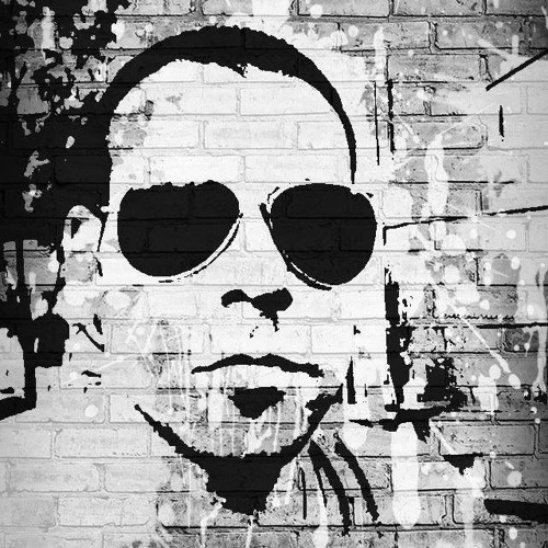 bradleyrose001's avatar