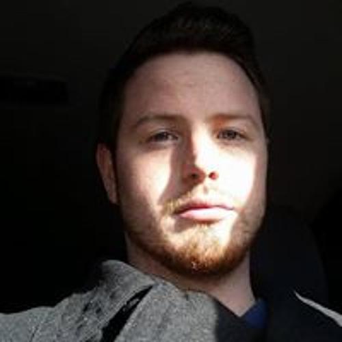 Zachary Lewis's avatar