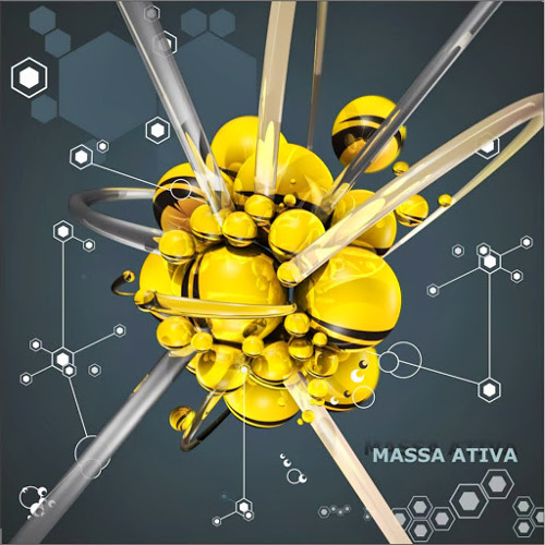 Massa Ativa's avatar