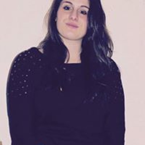 Axelle Lacroix's avatar