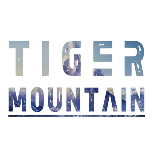 Tiger Mountain's avatar