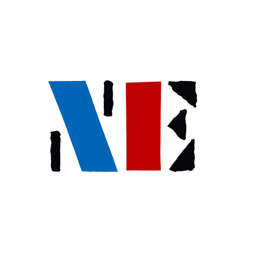 Nieuw Ensemble's avatar