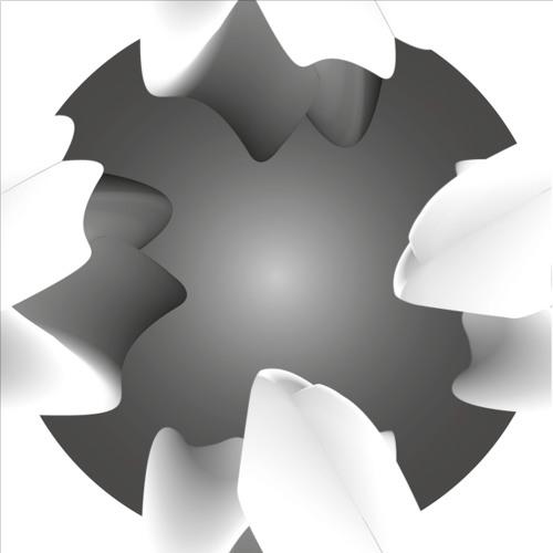 Onedejuan's avatar