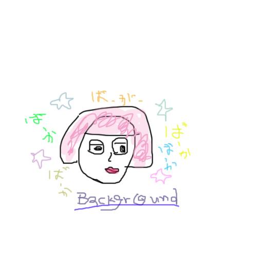 かねこきわの(canon)'s avatar