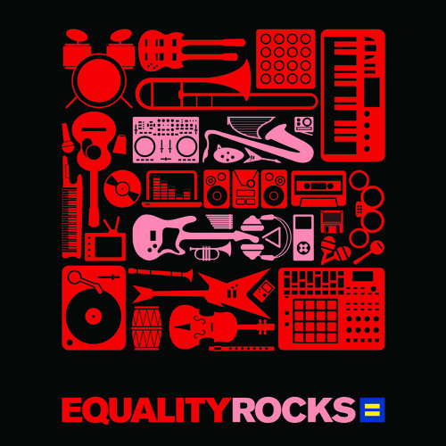 EqualityRocksHRC's avatar