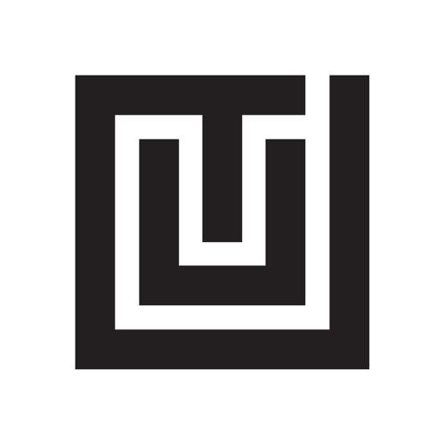 UNSECRET MUSIC's avatar