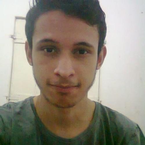 Fellipe Barboza's avatar