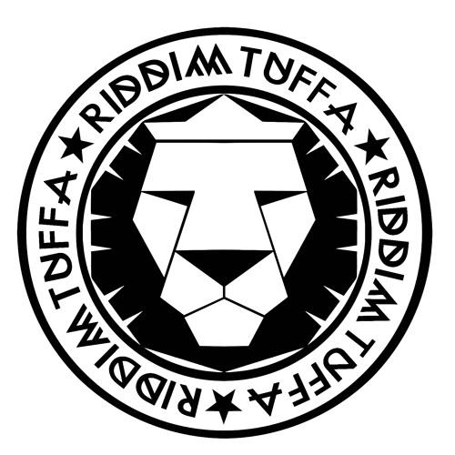 RiddimTuffaSound's avatar