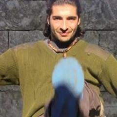 Lucio Carangelo