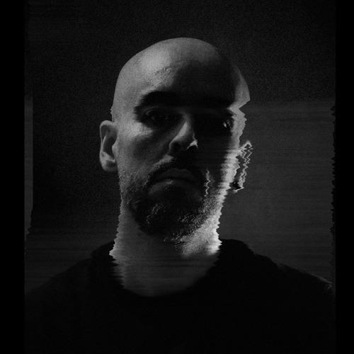Raoul Sinier's avatar