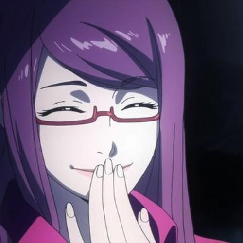 Shiro-chan's avatar