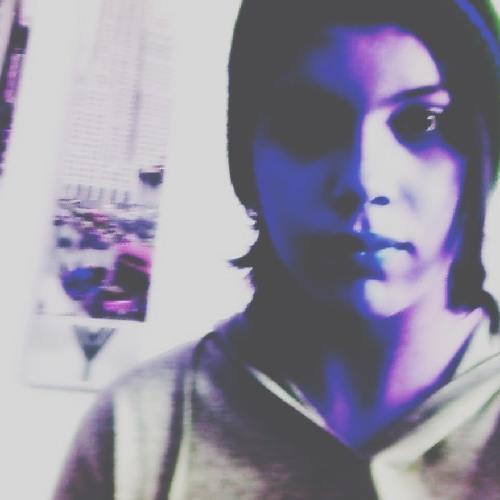 //ricky's avatar