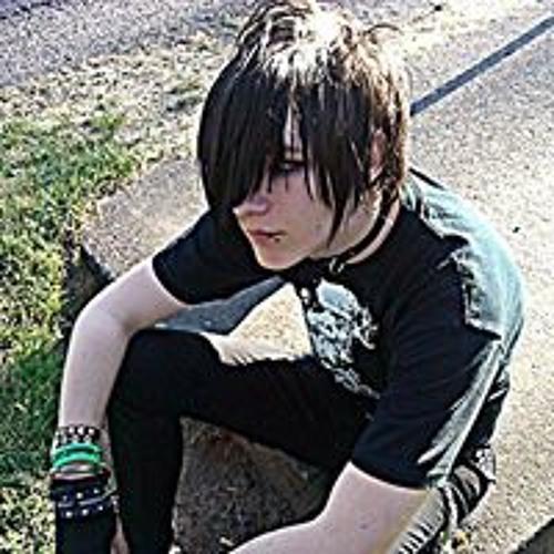 Anthony Scherf's avatar