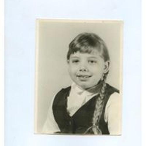 Jane Ciske's avatar