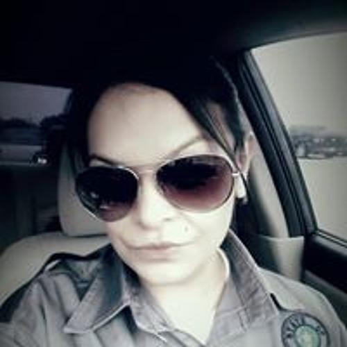 Lisa Lee Lopez's avatar