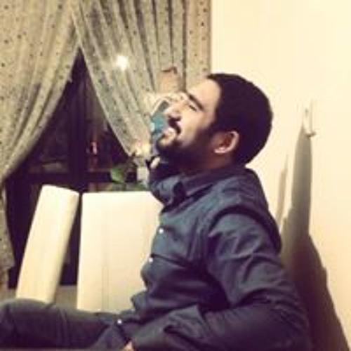 Mehmet Çifçi's avatar