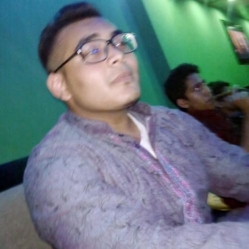 Masud Masum's avatar