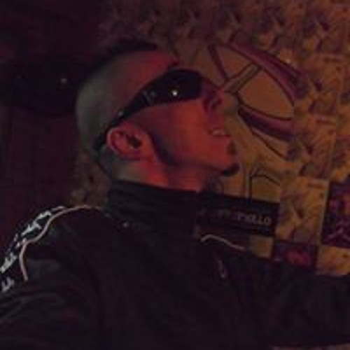 Christian UnFunk-Strolch's avatar