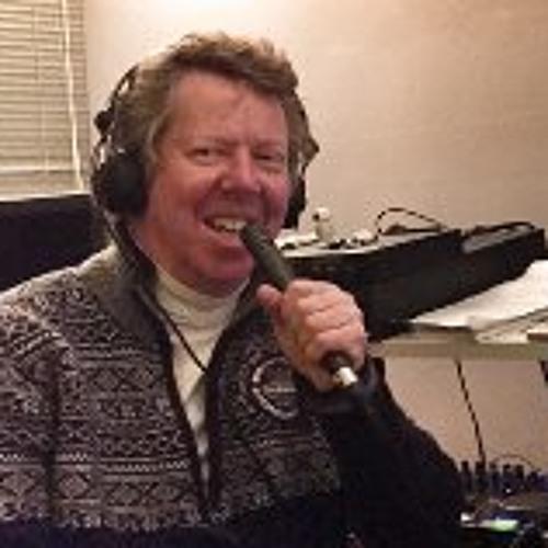 010 Broadcasting's avatar