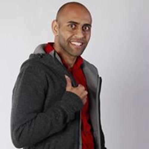 Pierre Selwanes's avatar