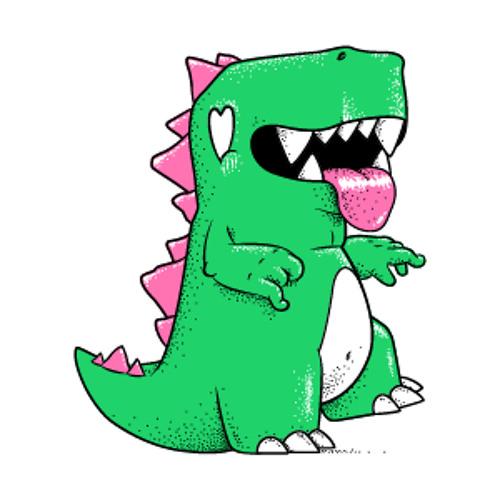 Godzilla Disco's avatar