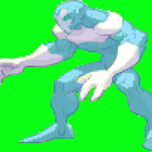 B I W D Ƨ ϟ's avatar