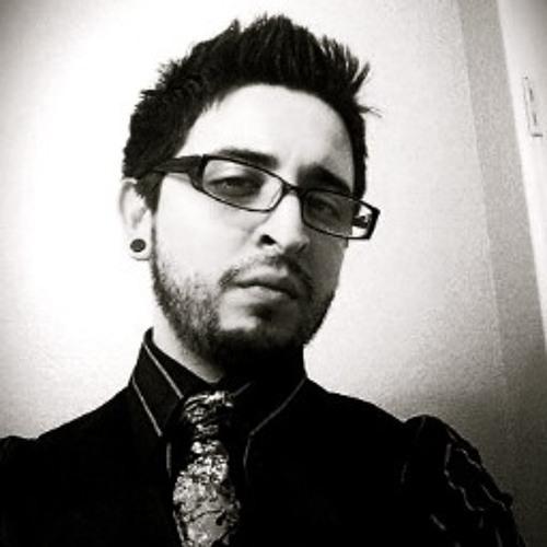 Carl Montoya's avatar