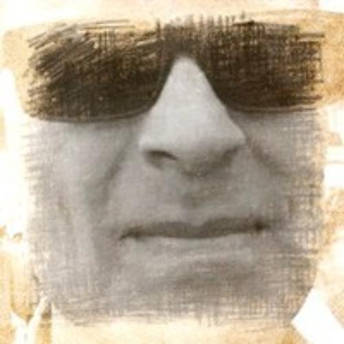 Lars J Lundberg's avatar