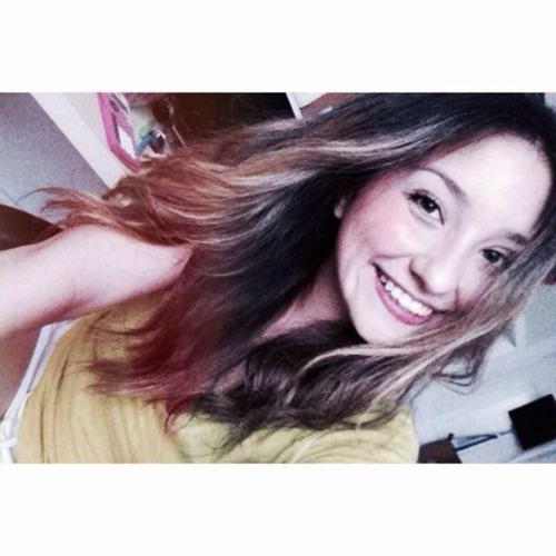 marryvillada's avatar