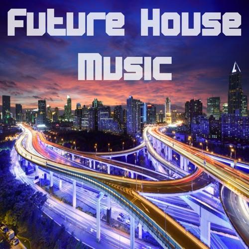 Future House's avatar