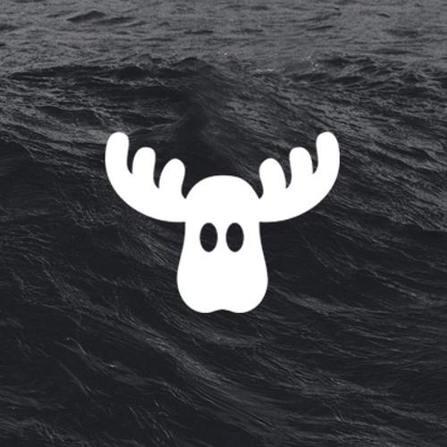 Moose Records's avatar