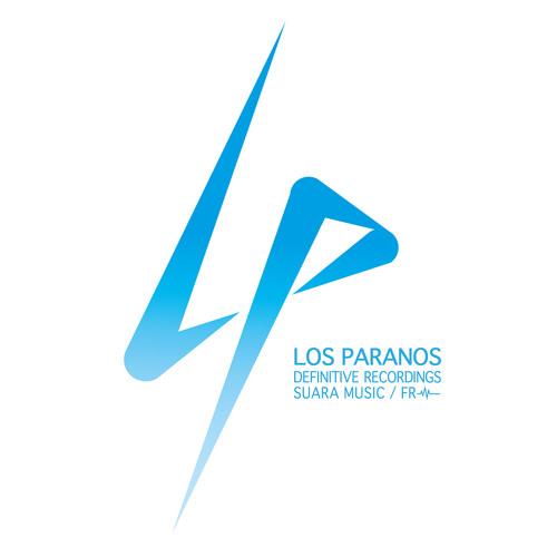 Los Paranos's avatar