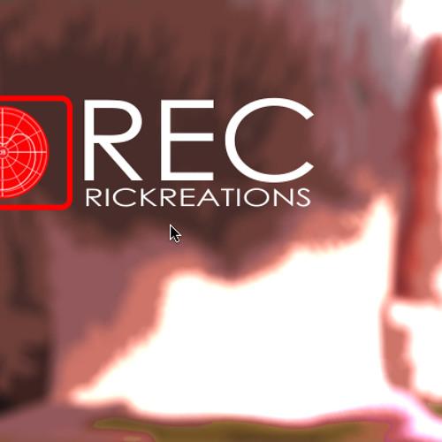 Rick Coates's avatar
