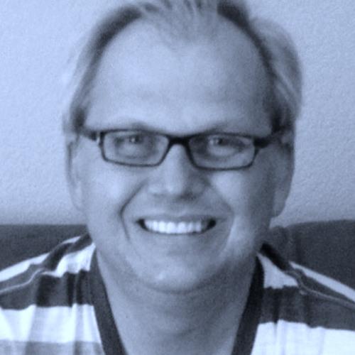 Editor: Iann Schonken's avatar