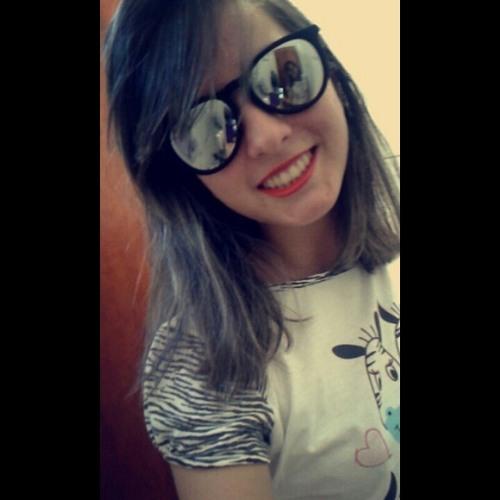 Sara Camargo's avatar