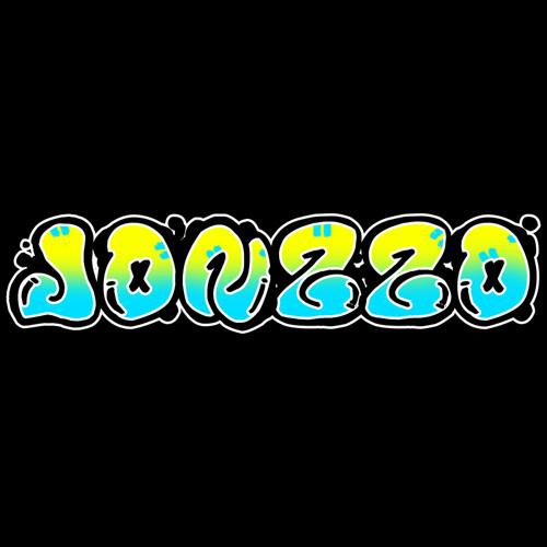 Jonzzo's avatar