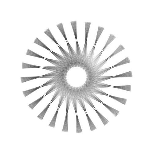 ELSEWHERE's avatar