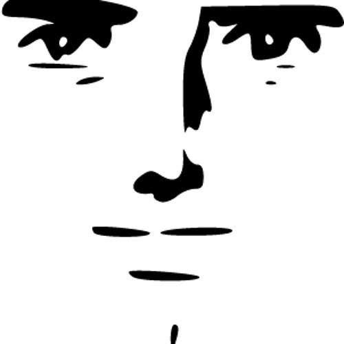evilspirits's avatar