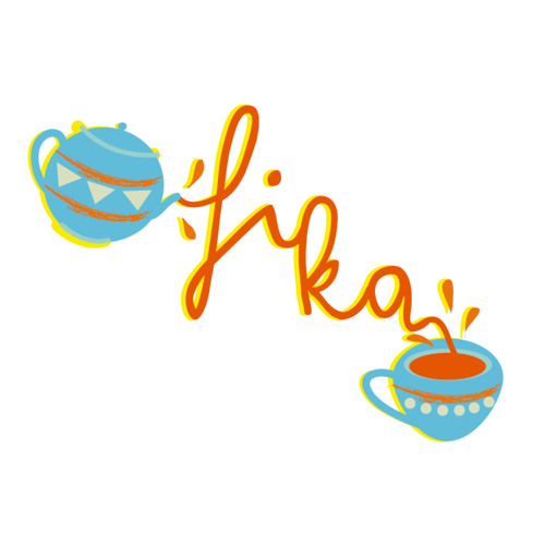 Fika Recordings's avatar