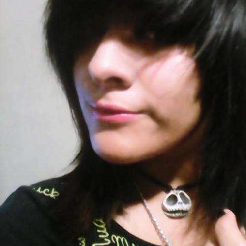 Alhoo Campooz Uff's avatar