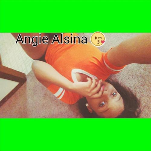 AngieBee_Spunky's avatar
