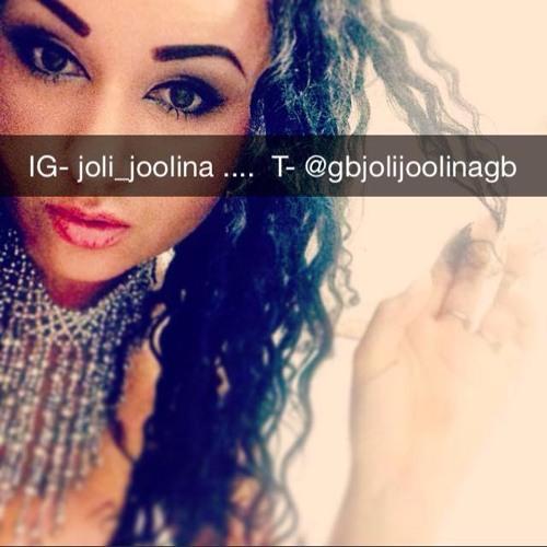 GB Joli Joolina GB's avatar