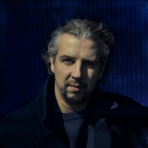 Maarten van der Vleuten's avatar