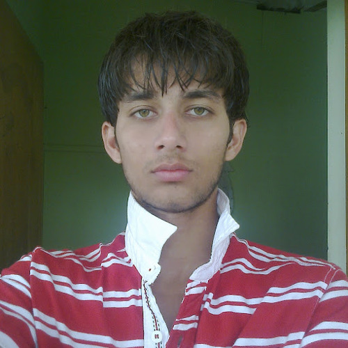 Abhinav Kumar's avatar