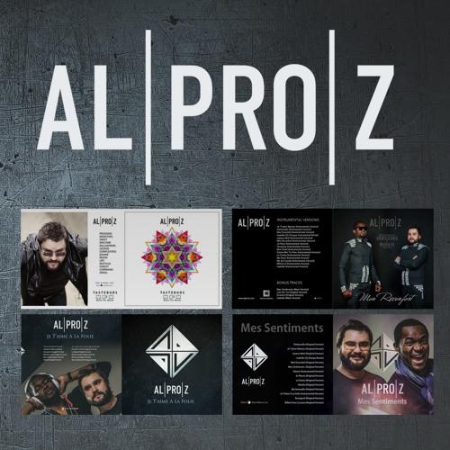 AL PRO Z's avatar